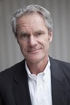 Anders Onarheim