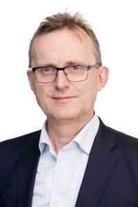 Knut Sæberg